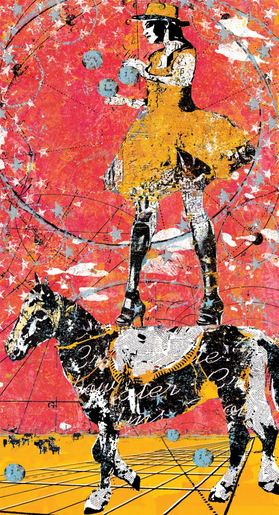 WEB-Horse-Rider-Pink-and-Gold-556x1024